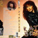 Kate Bush Music Video DVD