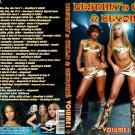 Beyonce & Destiny's Child Music Video DVD V1