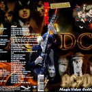AC/DC Music Video Collector's Edition Box-set 2DVDs
