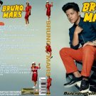 Bruno Mars Music Video Collection DVD