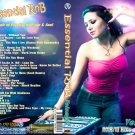 Essential RnB Music Video DVD Volume6 Various Artists