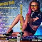 Essential RnB Music Video DVD Volume11 Various Artists