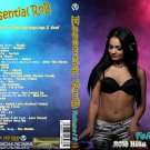 Essential RnB Music Video DVD Volume12 Various Artists