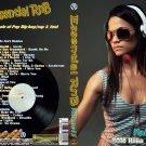 Essential RnB Music Video DVD Volume13 Various Artists