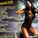 Essential RnB Music Video DVD Volume14 Various Artists