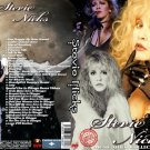 Stevie Nicks Music Video DVD