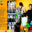 Clean Bandit Music Video DVD