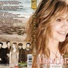 Alison Krauss Music Video DVD Classic Edition