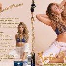 Rachel Platten Music Video DVD Classic Edition
