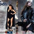 Lykke Li Music Video DVD