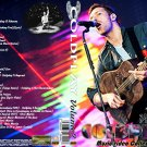 Coldplay Music Video DVD Volume2