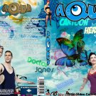 Aqua Music Video DVD ~ Collector's Edition