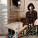 Bat For Lashes Music Video DVD Special edition