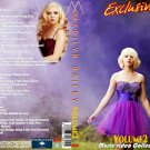 Madilyn Bailey Music Video DVD Volume2