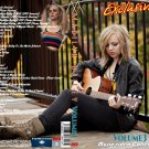 Madilyn Bailey Music Video DVD Volume3