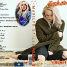 Madilyn Bailey Music Video DVD Volume4