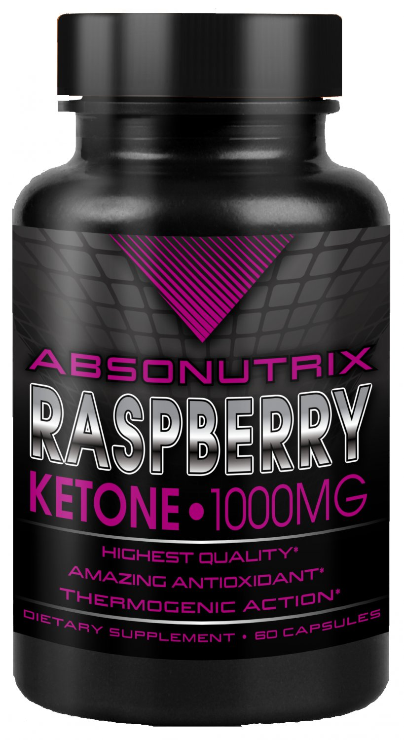 absonutrix raspberry ketone 1000mg capsules. Black Bedroom Furniture Sets. Home Design Ideas