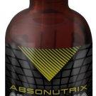 Absonutrix 2oz Wild Oregano Oil Ultra Strength 85% of Carvacrol Super Pure