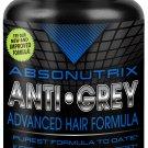 Absonutrix Anti Grey Hair Catalase Gray Saw Palmetto