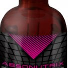 Absonutrix Raspberry Ketone Liquid Drops250mg-fat loss through lipolysis
