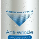 Absonutrix Anti-Wrinkle Hyaluronic Acid HA 60% Matrixyl 3000 2oz Collagen Serum
