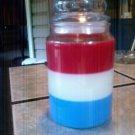 Freedom Soy Candle 26 oz