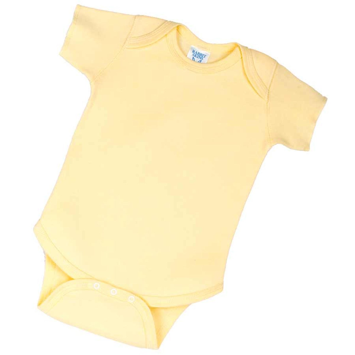 10 RABBIT SKIN INFANT ONESIE Wholesale To Public Choose colors sizes Newborn 6M 12M 18M 24M #4400