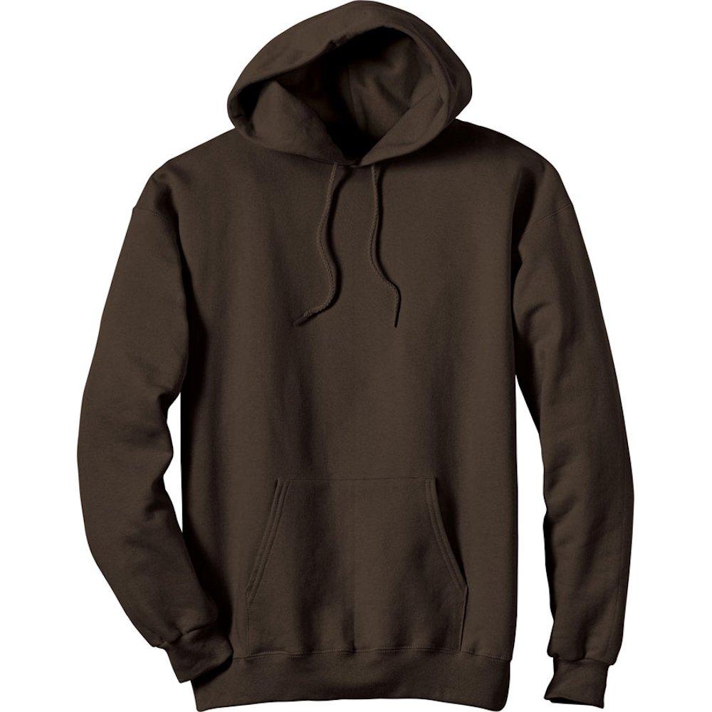 3 Hanes COTTON HOODED SWEATSHIRT Hoodie Wholesale to Public Choose Color Size S M L XL 2XL #F170