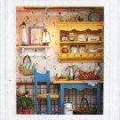 Mini Dining Room