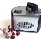 Sunpentown Ice Cream Maker - KI-15