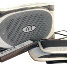 Sunpentown High Power Vibrating Massage Belt- AB-750