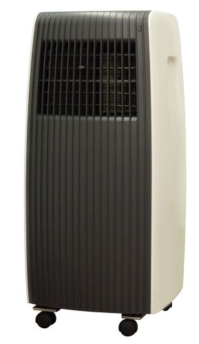 Sunpentown 8,000 BTU Portable AC (Cooling Only) - WA-8070E