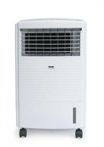 Sunpentown Evaporative Air Cooler - SF-607H