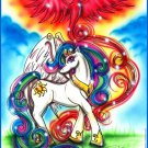 My Little Pony Print