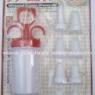 Whipped Cream Dispenser Kit - CF110003