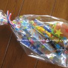 $10 Deluxe Lovely Stationery Party/Gift Bag-XX110003