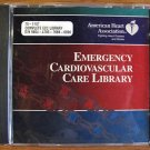 Emergency Cardiovascular Heart Care Library 1997-99 Cd