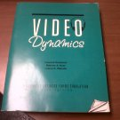 VIDEO DYNAMICS 3RD EDITION