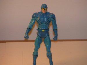 DC Universe Classics Wave 7 Blue Beetle