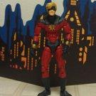 Marvel Legends Series 15 Captain Marvel
