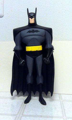"""Justice League 10"""" Batman"""