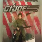 G.I. Joe Duke (Dollar General Exclusive)