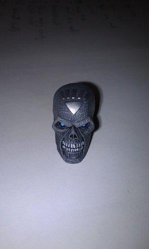 DC Universe Classics Wave 20 Nekron CnC Head