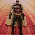 "Batman (Mattel) 6"" Robin"