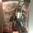 Spider-Man Marvel Legends Infinite Series Agent Venom (Walgreens Exclusive)