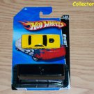 Hot Wheels 2010 Mystery '70 Dodge Challenger