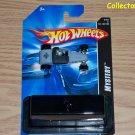 Hot Wheels 2007 Mystery Track-T