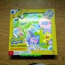 SpongeBob SquarePants Super 3-D Dartboard