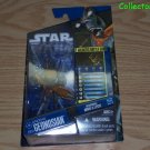 Star Wars Clone Wars Undead Geonosian CW34