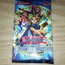 Legacy of Darkness unlimited booster Yugioh